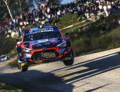 WRC-Croatia_Attila-Szabo_0144