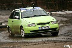 Alte competitii - 2011