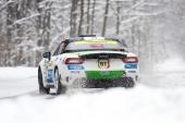 Echipajul Napoca Rally Academy Format din Florin Tincescu si Alina Bianca Pop_resize
