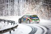 Echipajul Napoca Rally Academy format din Simone Tempestini si Sergiu-Sebastian Itu _resize