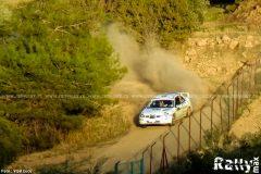 IRC 2012 Cipru