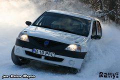 Alte competitii - 2010
