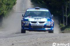 CNR 2006