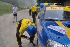 CNR 2005