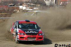 CNR 2008