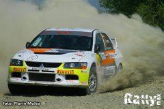 CNR 2009