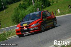 CNVC 2009