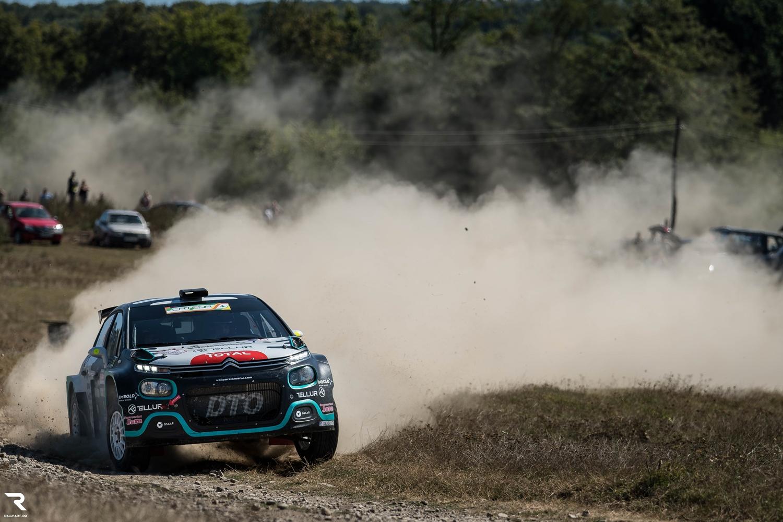 Raliul-Iasului-2019-Ziua-1-si-2-RallyArt-012