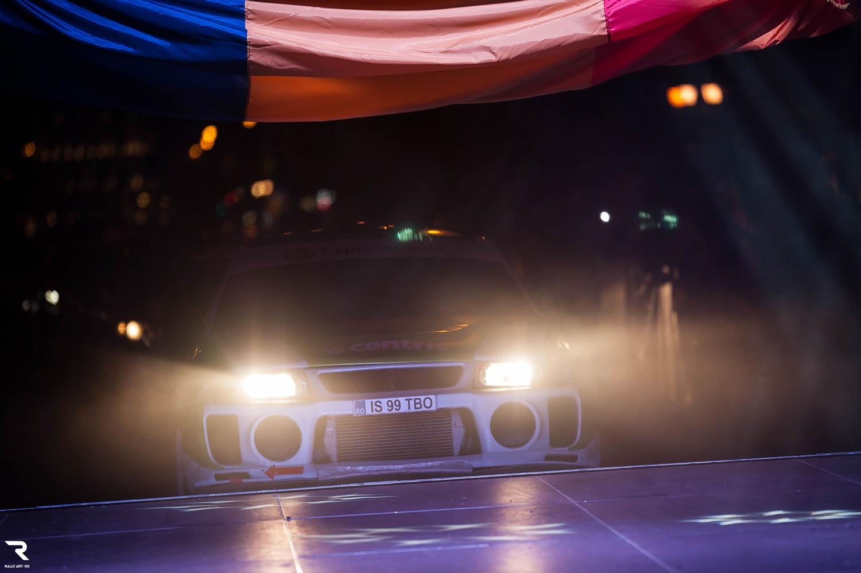 Raliul-Iasului-2019-Ziua-1-si-2-RallyArt-026