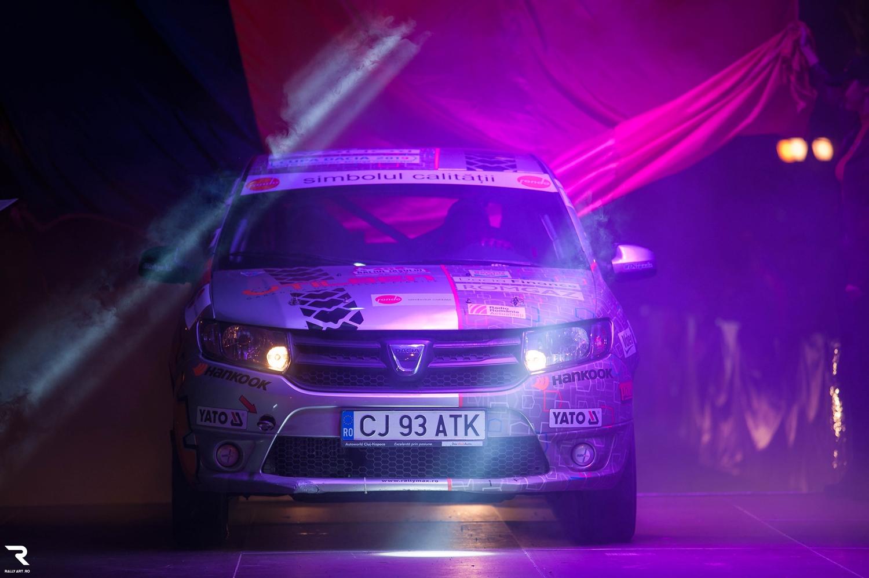 Raliul-Iasului-2019-Ziua-1-si-2-RallyArt-028