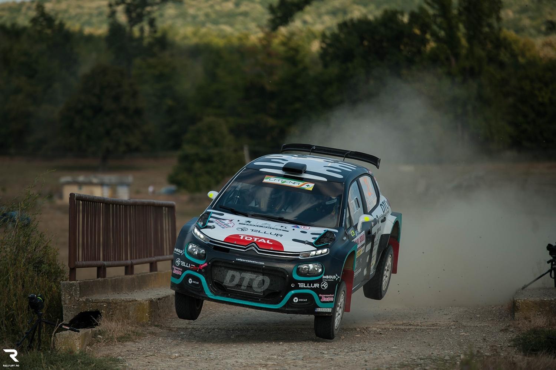 Raliul-Iasului-2019-Ziua-1-si-2-RallyArt-029