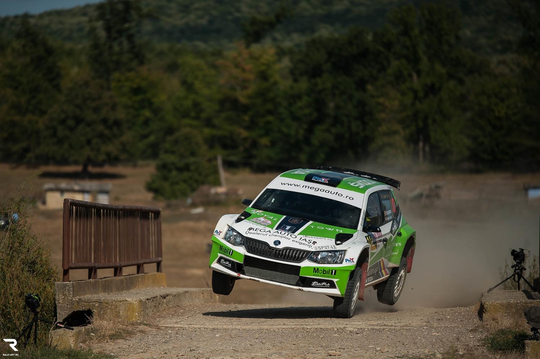 Raliul-Iasului-2019-Ziua-1-si-2-RallyArt-030