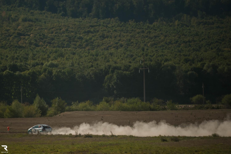 Raliul-Iasului-2019-Ziua-1-si-2-RallyArt-033