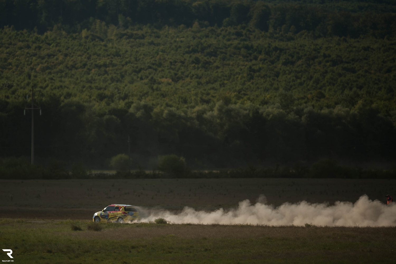 Raliul-Iasului-2019-Ziua-1-si-2-RallyArt-034