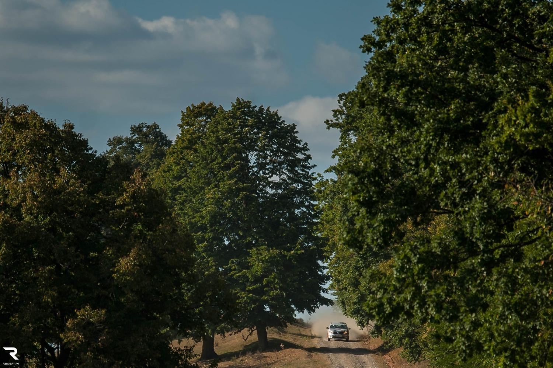 Raliul-Iasului-2019-Ziua-1-si-2-RallyArt-036