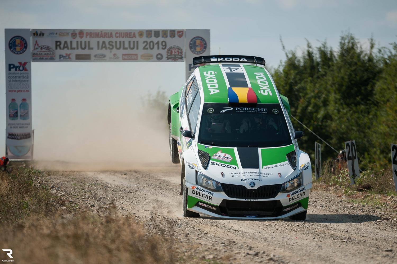 Raliul-Iasului-2019-Ziua-1-si-2-RallyArt-040