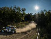 Raliul-Iasului-2019-Ziua-1-si-2-RallyArt-006