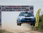 Raliul-Iasului-2019-Ziua-1-si-2-RallyArt-019