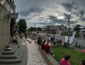 Raliul-Moldovei-2019-Galerie-foto-Flavius-018