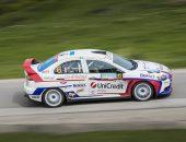 Copyright-Flavius-Croitoriu_Harghita-Rally-2021-102