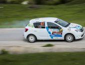 Copyright-Flavius-Croitoriu_Harghita-Rally-2021-105