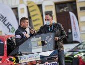 Copyright-Flavius-Croitoriu_Harghita-Rally-2021-12