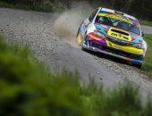 Copyright-Flavius-Croitoriu_Harghita-Rally-2021-123
