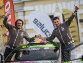 Copyright-Flavius-Croitoriu_Harghita-Rally-2021-18