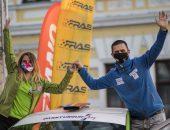 Copyright-Flavius-Croitoriu_Harghita-Rally-2021-25