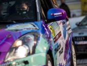 Copyright-Flavius-Croitoriu_Harghita-Rally-2021-26