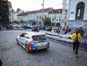 Copyright-Flavius-Croitoriu_Harghita-Rally-2021-41