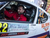 Copyright-Flavius-Croitoriu_Harghita-Rally-2021-46