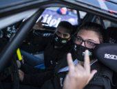 Copyright-Flavius-Croitoriu_Harghita-Rally-2021-65