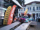 Copyright-Flavius-Croitoriu_Harghita-Rally-2021-66