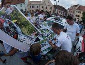 Raliul-Sibiului-2019-RallyArt.ro-011