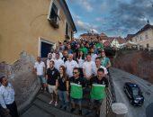 Raliul-Sibiului-2019-RallyArt.ro-012
