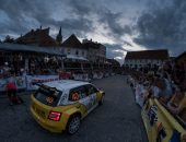 Raliul-Sibiului-2019-RallyArt.ro-016