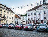 Copyright-Flavius-Croitoriu_WRC-Estonia-11
