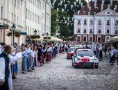Copyright-Flavius-Croitoriu_WRC-Estonia-19