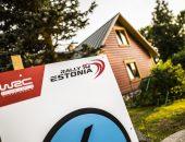 Copyright-Flavius-Croitoriu_WRC-Estonia-2