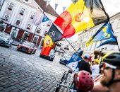 Copyright-Flavius-Croitoriu_WRC-Estonia-22