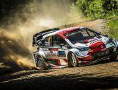 Copyright-Flavius-Croitoriu_WRC-Estonia-23