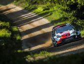 Copyright-Flavius-Croitoriu_WRC-Estonia-26