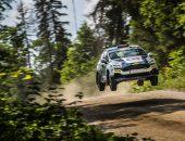 Copyright-Flavius-Croitoriu_WRC-Estonia-28