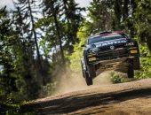 Copyright-Flavius-Croitoriu_WRC-Estonia-29