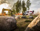 Copyright-Flavius-Croitoriu_WRC-Estonia-30