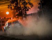 Copyright-Flavius-Croitoriu_WRC-Estonia-34