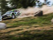Copyright-Flavius-Croitoriu_WRC-Estonia-35