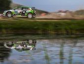 Copyright-Flavius-Croitoriu_WRC-Estonia-36