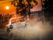 Copyright-Flavius-Croitoriu_WRC-Estonia-37